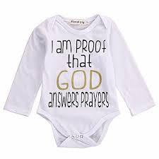 newborn jumpsuit buy newborn toddler infant baby boys basic romper jumpsuit