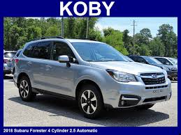 used lexus for sale mobile al new 2018 subaru forester for sale or lease mobile al vin