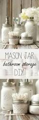 Dorm Bathroom Ideas Colors Best 25 College Dorm Bathroom Ideas On Pinterest Dorm Bathroom
