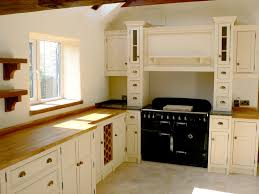 free standing kitchen units belfast sink unit larder units