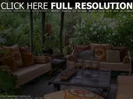 indoor garden ideas apartment home outdoor decoration
