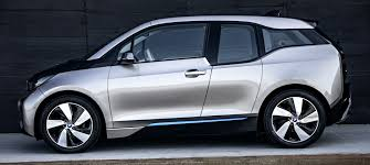 bmw minivan bmw i5 to become a stretched i3 or sedan report