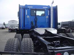 kenworth tractor for sale kenworth tractors semis for sale