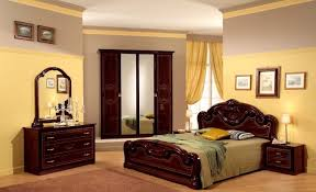 European Style Bedroom Furniture by Master Bedroom Furniture Tags Italian Bedroom Set Queen Bedroom