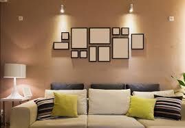 beleuchtung fã r wohnzimmer modern le wohnzimmer suchergebnis auf de fr len