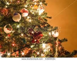 christmas tree background stock photo 504255565 shutterstock