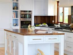 used kitchen island for sale kitchen cool stunning kitchen island designs with seating for 6