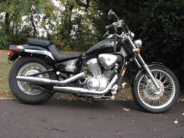 2004 honda shadow for sale 105 used motorcycles from 2 000
