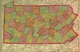 Marietta Ohio Map by Piattresearchers Net Places