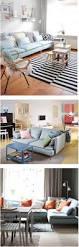 Ikea Leather Sofa Sater 13 Best Soderhamn Images On Pinterest Living Room Ideas Ikea