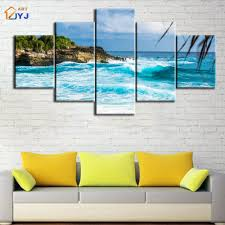Art For Living Room by Compare Prices On Mediterranean Framed Art Online Shopping Buy