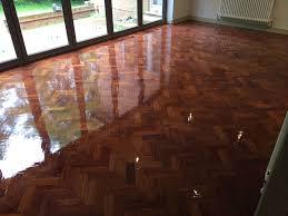 parquet flooring restoration repairs
