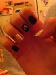 percy jackson nails nails pinterest nails and percy jackson