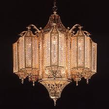 pink chandelier crystals chandelier outdoor chandelier wrought iron chandeliers crystal
