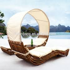 Light Weight Outdoor Garden Balcony Aluminum Sling Patio Furniture - Aluminum sling patio furniture