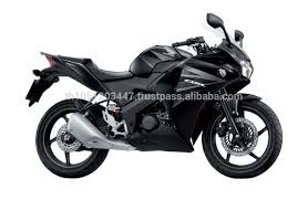 cost of honda cbr 150 cbr 150 cbr 150 suppliers and manufacturers at alibaba com