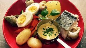 cuisine aix en provence la brasserie du marché in aix en provence restaurant reviews menu