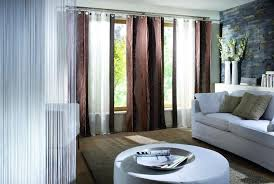 dining room drapery ideas modern curtain ideas hankgilbert com