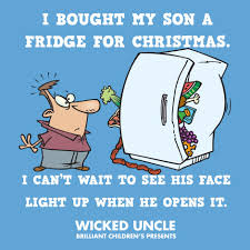 wicked christmas jokes wicked uncle blog wicked uncle blog