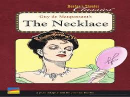 necklace story images The necklace 1 638 jpg cb jpg