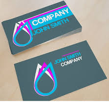 completely free business cards free shipping best 25 round