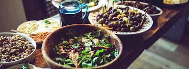 santa barbara restaurants open on thanksgiving 2016 santa