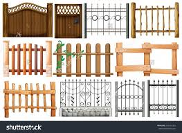 Different Types Of Home Decor Styles Different Gate Design 2017 With Pictures Kerala Designs Types Of