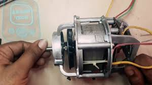 mixers grinders motor using parts full details or how to repairing
