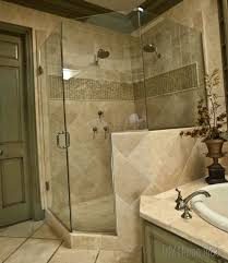 small bathroom ideas with shower only 16 best floor tiles n wall tiles images on bathroom