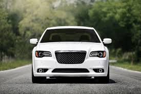 chrysler 300 a chrysler 300 hellcat sounds wonderful but it u0027s not going to happen