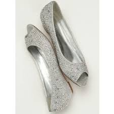 wedding shoes low wedges 64 david s bridal shoes low wedge peep toe with crystals