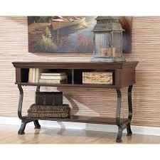 Sofa End Tables Sofa Design Ideas Modern Stylish Sofa End Tables Inexpensive