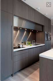 26 best hdb images on pinterest kitchen modern kitchens and wood