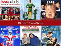 christmas movie generator ideas clark griswold national lampoons