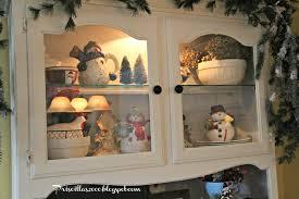 priscillas winter in the kitchen img 8133 jpg