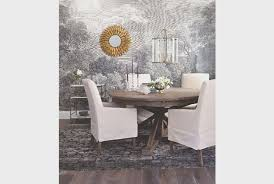 dining room new dining room table leaf covers amazing home dining room new dining room table leaf covers amazing home design fantastical in home design