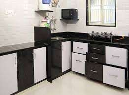 kitchen room furniture pvc furniture pvc modular kitchen pvc profile polywood