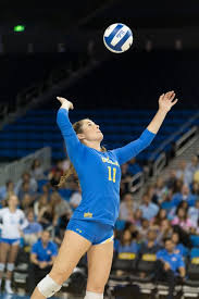 Utah travel team images Women 39 s volleyball to face utah colorado with tough travel jpg
