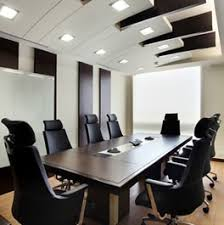 office interior designers in chennai new touch interior