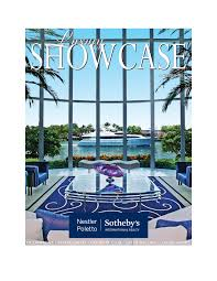 Delray Beach Luxury Homes by Npsir Com Blog U2013