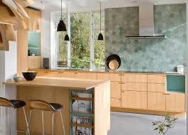 lino cuisine décoration leroy merlin lino cuisine 97 leroy merlin