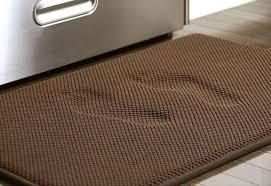 Kitchen Floor Mat Industrial Kitchen Floor Mats Guidance For Buying Kitchen Floor