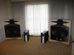 mountain home theater rocky mountain audio fest rmaf 2014 show coverage page 4