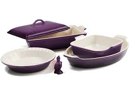 purple kitchen canisters purple kitchen decor by color
