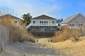 bethany beach vacation rental u2013 704 south ocean drive south