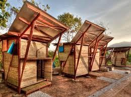 bambus design 103 besten bamboo architecture bilder auf bambus