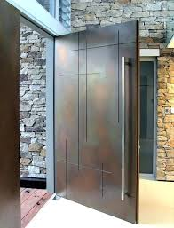 painting door frames painting a metal door painting exterior metal door painting metal