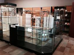 Display Case For Sale Ottawa Retail Display Cases And Equipment Supplier For Store