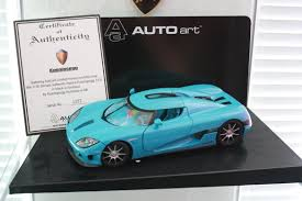 turquoise koenigsegg koenigsegg ccxr special one more information