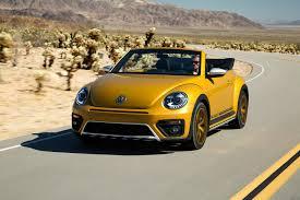 volkswagen up yellow 2017 vw beetle convertible dune distinction bonus wheels